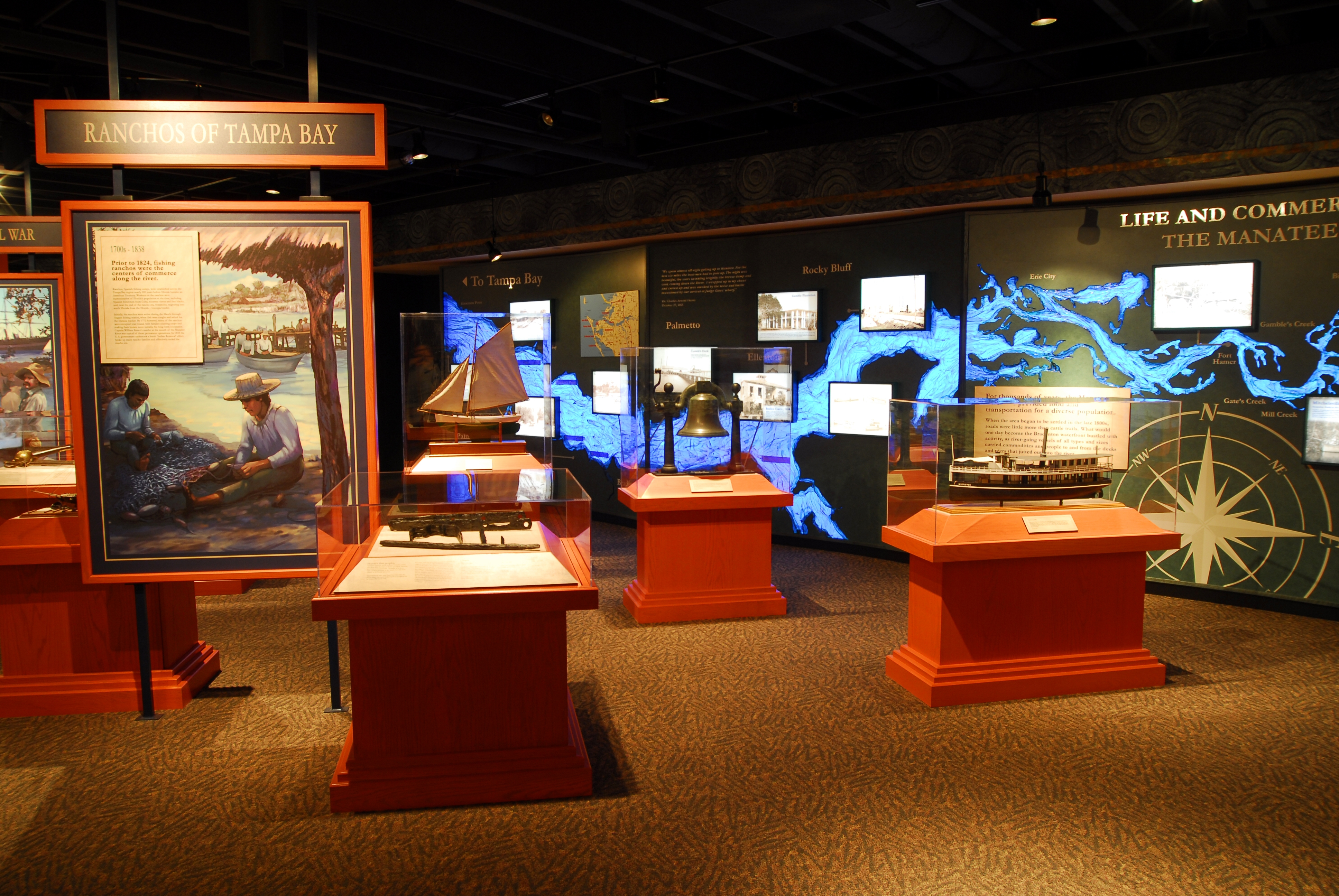 Photo Credit South Florida Museum (3)