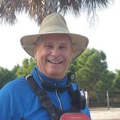Wayne Douchkoff