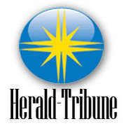 herald-tribune square