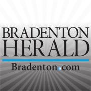 logo-bradenton-herald